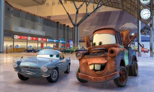 cars2.3